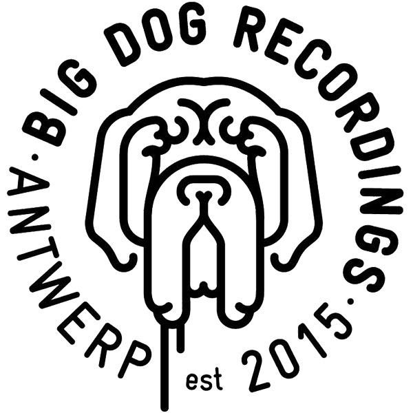 Big Dog Recordings